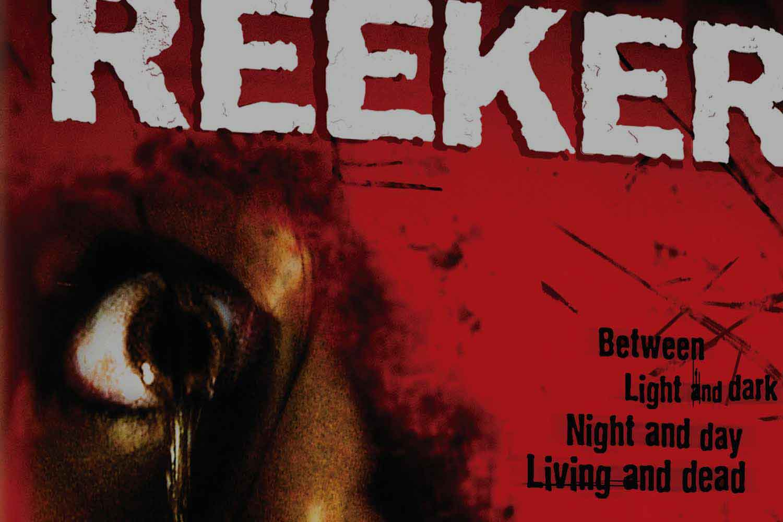 U-phonik included in Reeker Movie Soundtrack